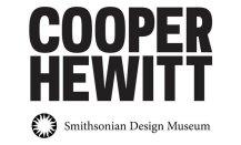 cooper-hewitt-logo.jpg.800x0_q85_crop